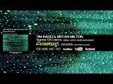Tim Kado & Bryan Milton - Game Of Colors (Wizard Mason Remix)