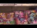 Мой маленький пони игрушки цены в Европе My Little Pony toys Prices in EU