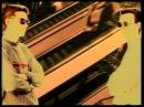 Urban Hype - The Feeling -