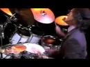 Steve Gadd, Vinnie Colaiuta, Dave Weckl Classic Drum Solo