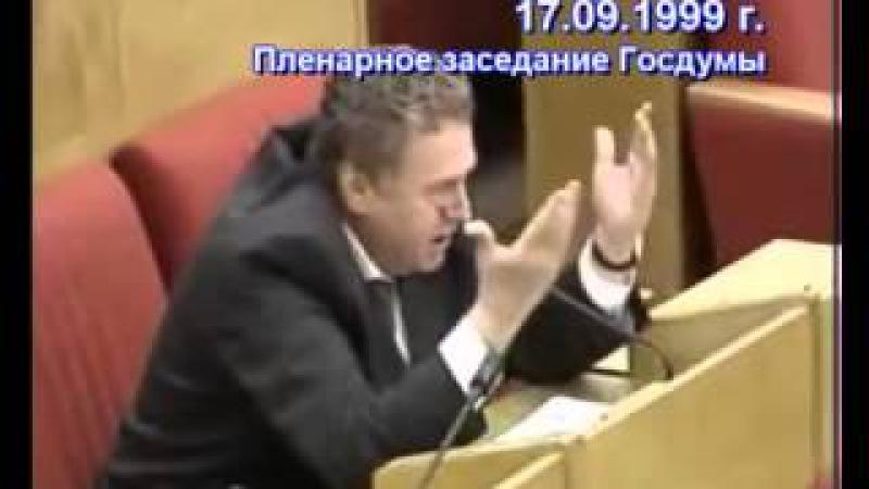 А. Литвиненко о взрывах Путиным домов в Москве и Волгодонске