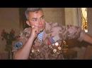 РУССКИЙ ХАРАКТЕР - Гюрза Алексей Ефентьев [Chechen war]