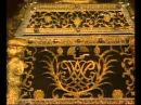 Царский дворец Монплезир - жемчужина Петергофа