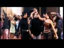 Shaam Bhi Khoob Hai [Full Song] Karz- The Burden Of Truth