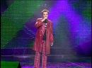 ВІКТОР ПАВЛІК - ГОРОД ЗЕЛЁНОГО ЦВЕТА live (Освідчення 2011)