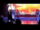Борис Моисеев - Я не могу тебя терять - Санкт-Петербург 2 апреля 2015г. [official video]