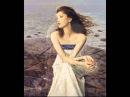 Нина ПАНТЕЛЕЕВА - Белых роз лепестки