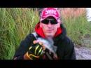 Відкритий Кубок ЧОФРС з ловлі риби спінінгом з берега
