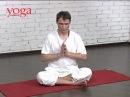 Крия для выхода из стресса Кундалини йога для активации жизненной энергии