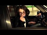 Yung Trappa - Нету меня [Vaga Beatz Production] Remake by BLVCKCRXWN