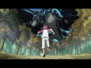 Fairy Tail vs Acnologia.amv