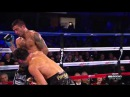 Lucas Martin Matthysse vs Ruslan Provodnikov Full Fight
