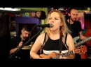 JULIA NUNES - Make Out (Live at JITV Headquarters in Los Angeles, CA) JAMINTHEVAN