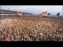 The Offspring Self Esteem Live at ROCK AM RING 2008 HD