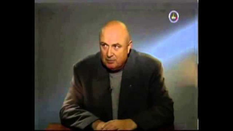 К.П.Петров о шельмовании описания Бога