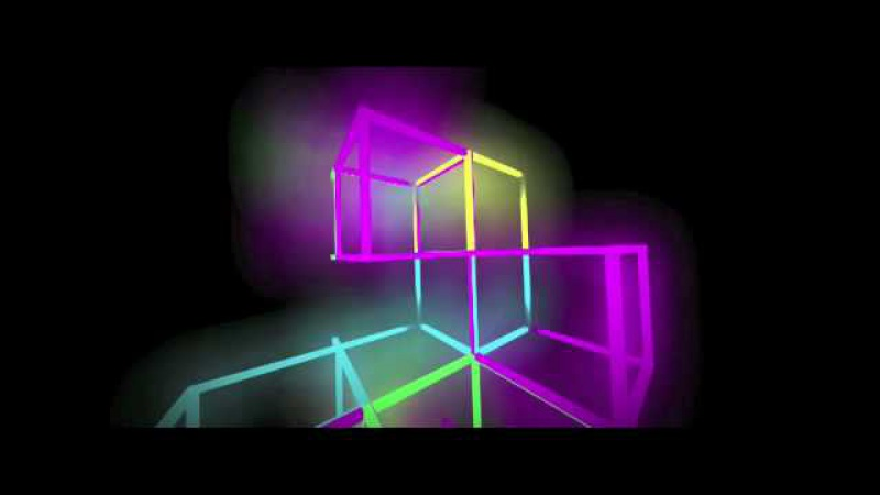Stv-Visuals: BlockBuster 1080P HD, By stivo