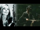 Candy Dulfer David A. Stewart - Lily Was Here