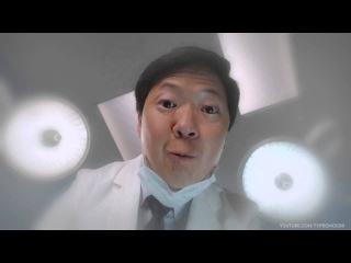 Доктор Кен / Dr. Ken (2015) Трейлер - KinoSTEKA.ru