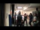 Skillet Backstage at Omaha Civic Auditorium Backstage Entertainment