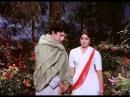 Дважды два пять 1980 Индийские фильмы Боевик Do Aur Do Paanch