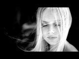Charlotte OC - Colour My Heart • (Billka Remix)
