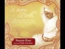 Snatam Kaur - Adi Shakti