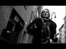 Gold Guns Girls [Official Music Video] - METRIC