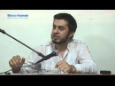 Надир Абу Халид | Счастье
