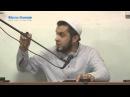 Надир абу Халид — «Странность ислама»