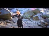Yiruma - River Flows in You cover by Bevani flute