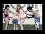 смешные видио ролики приколы детей|приколы про детей с надписями|приколы с детьми смех