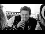 Tyler Ward - The Pepsi Refresh Project - Making a positive impact on communities around the world