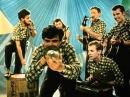 Skiffle City Ramblers - Dr. Jazz