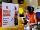 Cornershop Brimful Of Asha Norman Cook Mix Tjinder Singh