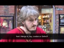 Talking to people in York Easy English 1
