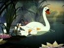 02 Family - Magic English - Disney