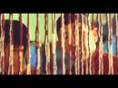 Скачать музыку из фильма изображая жертву