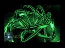Atmospheric Breaks-Mix by ArtIn@Soundtraveler - Atmospheric Impressions Vol. 2