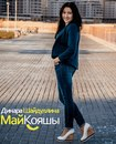 Данис Закиров фото #14