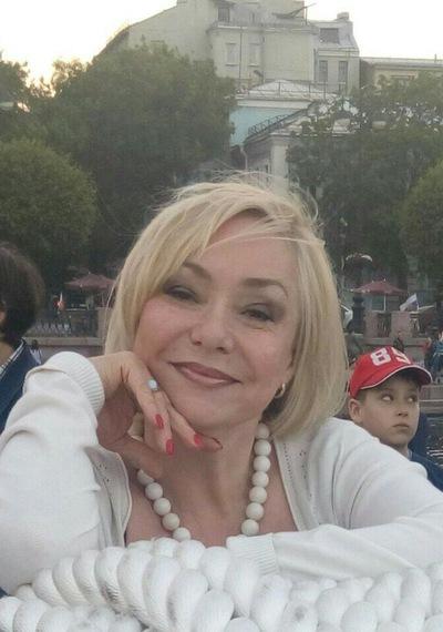 Натали Ланко