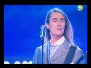 Дискотека 80-х (Мир, 15.11.2014) Русские - Ну и что, Sabrina - All of me