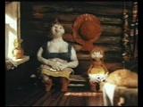 СЕРЫЙ ВОЛК ЭНД КРАСНАЯ ШАПОЧКА_(1990)