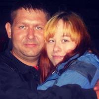 Елена Масленикова