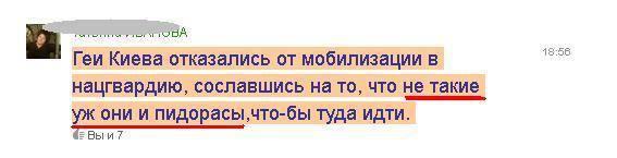 hxud3j3LkSA.jpg