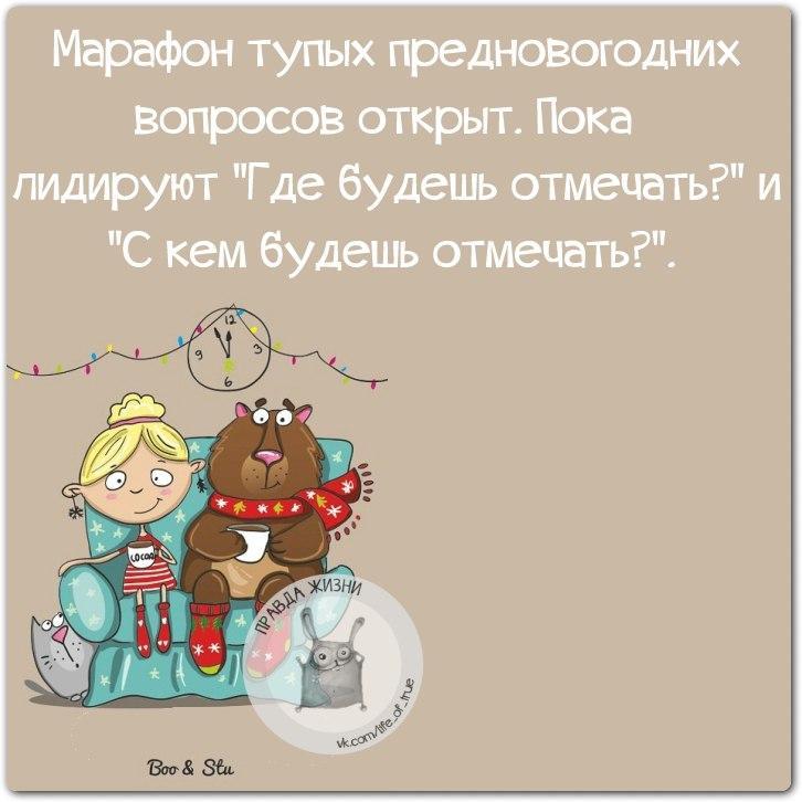 https://pp.vk.me/c624918/v624918123/1022a/Tr6dAFf5888.jpg