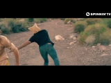 Ti_sto The Chainsmokers - Split (Only U)