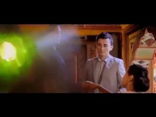 Ulug'bek Rahmatullayev Не повезло в любви [русская версия] (NEW 2013) By - www Aramblog yn lt