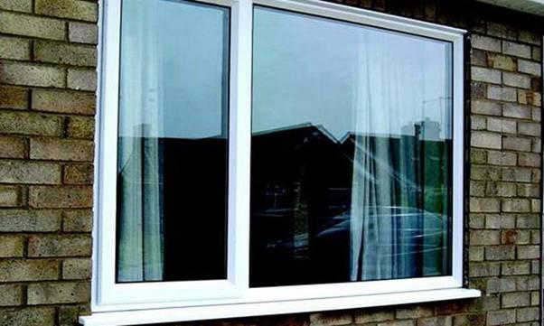 Установка металлопластиковых окон в подъездах многоквартирных домов