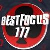 Обучение фокусам Bestfocus777