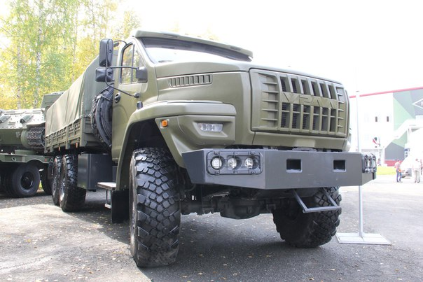Russia Arms Expo 2015: Official Thread - Page 2 KWuXjhxzkDA